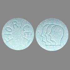 Buy Fioricet Online No Prescription