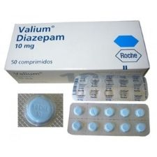 Buy Valium Online For Anxiety Disorder